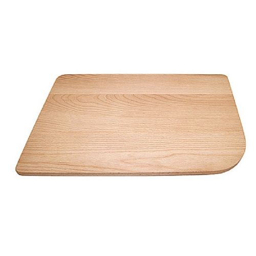 Blanco Wood Chopping Board - BL513651